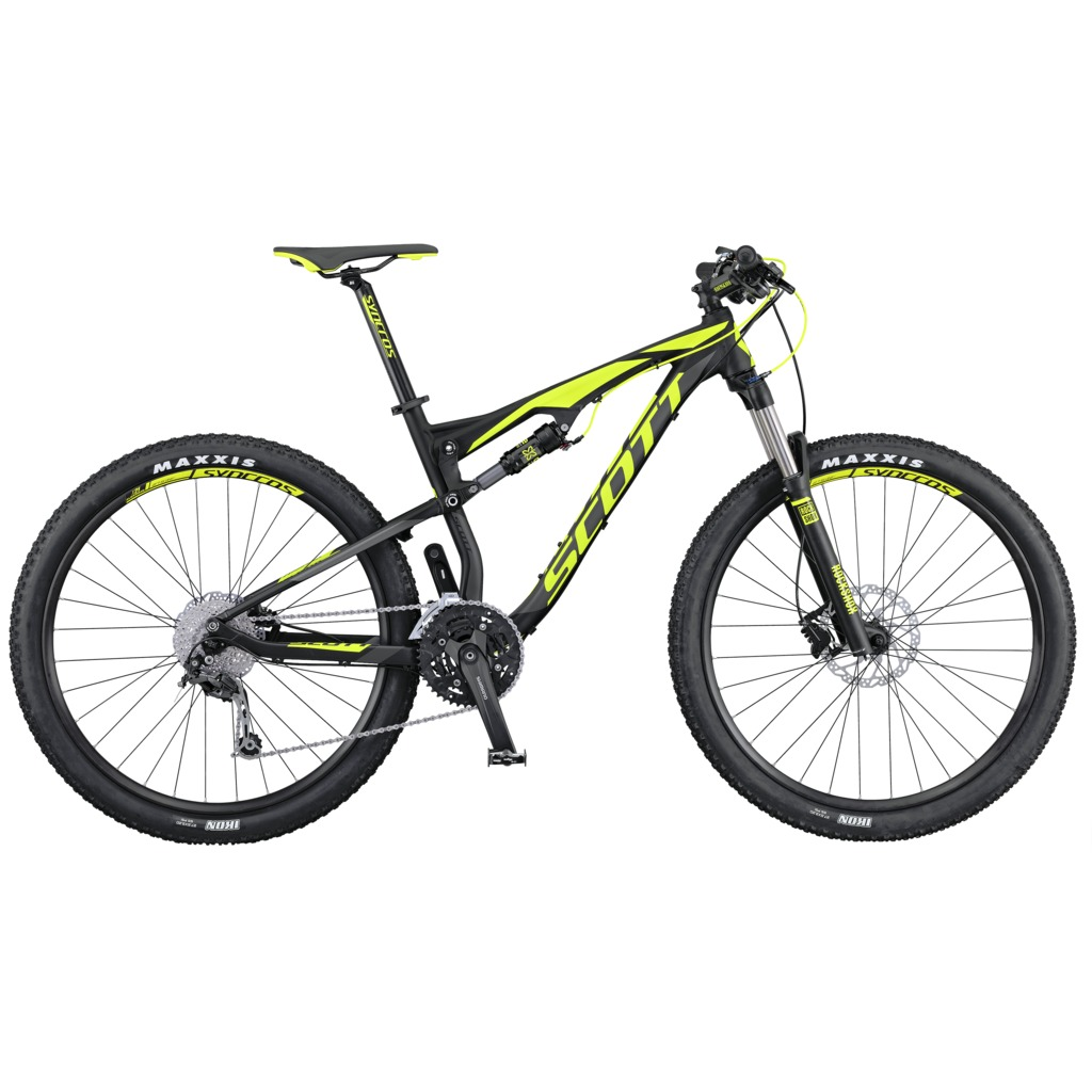 scott spark 960 mountainbike fully s 40 cm online shop. Black Bedroom Furniture Sets. Home Design Ideas