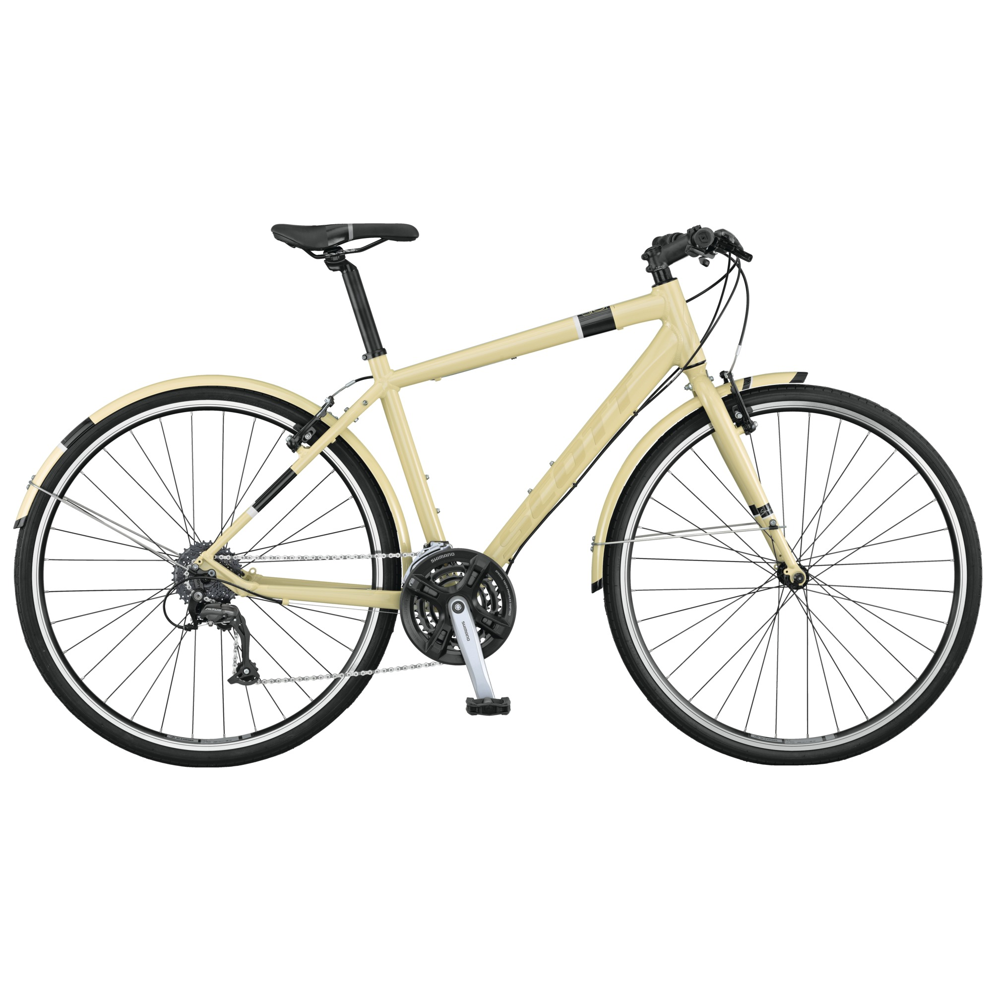 Liebe brief - Singlespeed fahrrad regensburg
