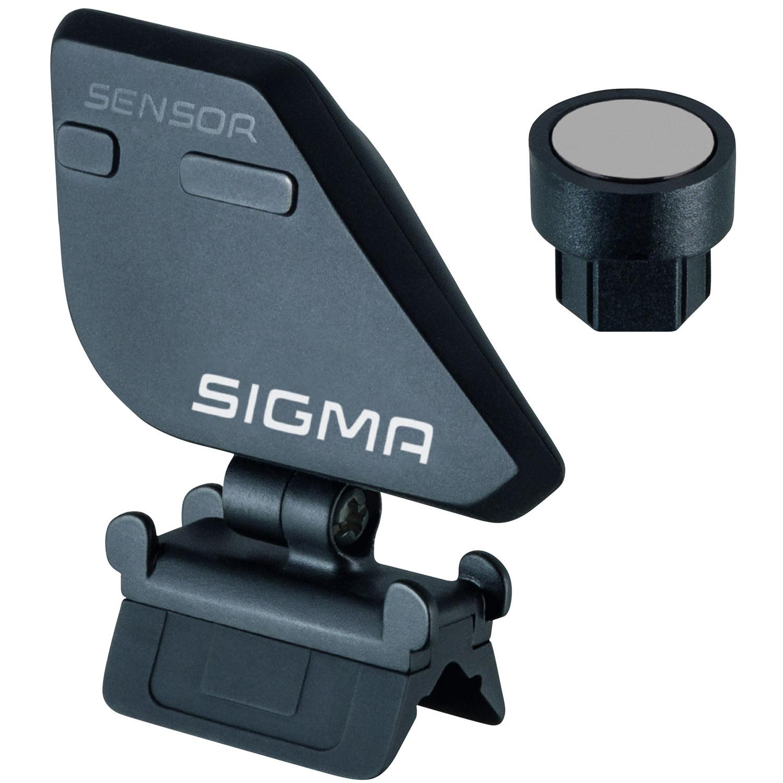 sigma sport sts trittfrequenz sender kit online shop. Black Bedroom Furniture Sets. Home Design Ideas