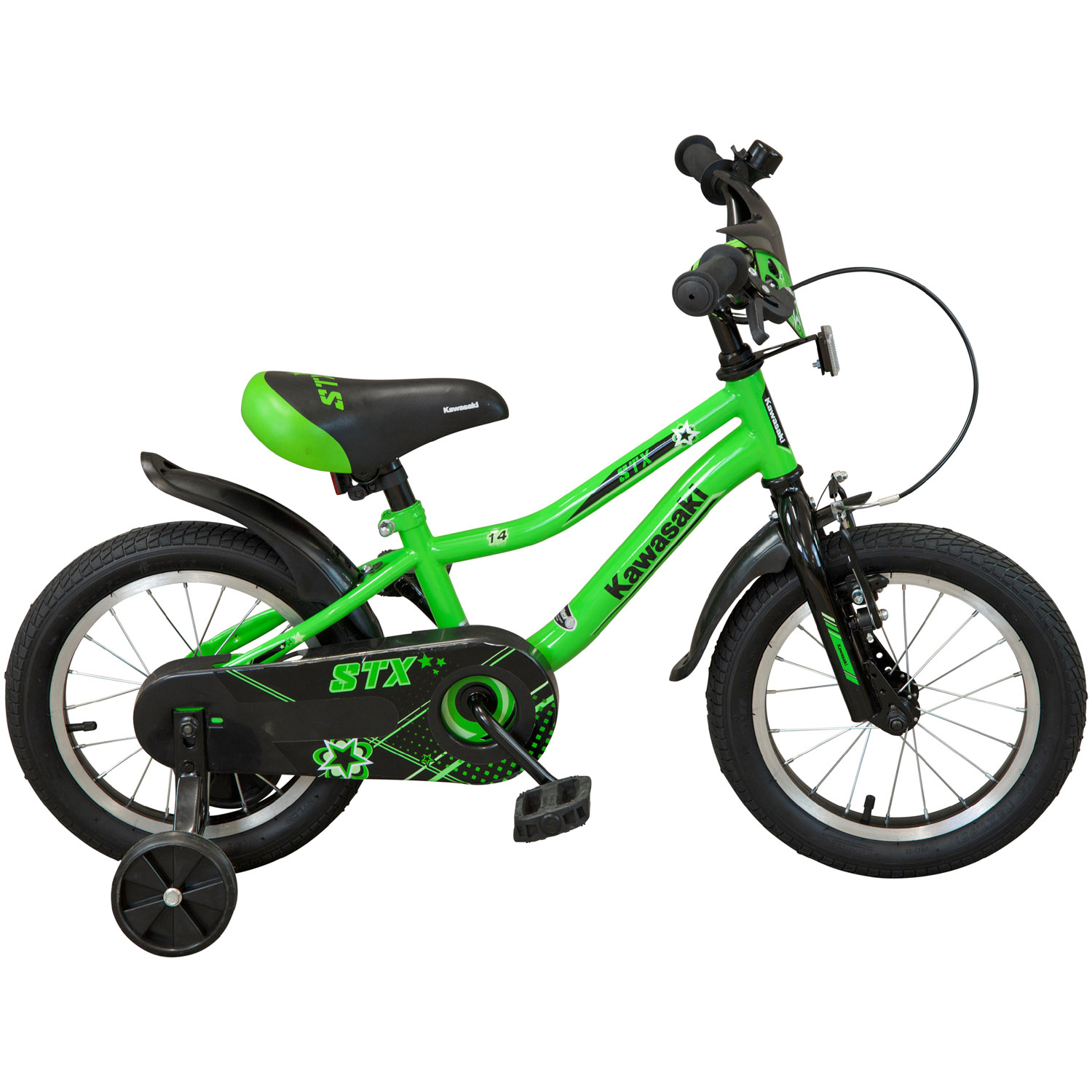 14 zoll elegant zoll kinderrad fahrrad spielrad dino with. Black Bedroom Furniture Sets. Home Design Ideas
