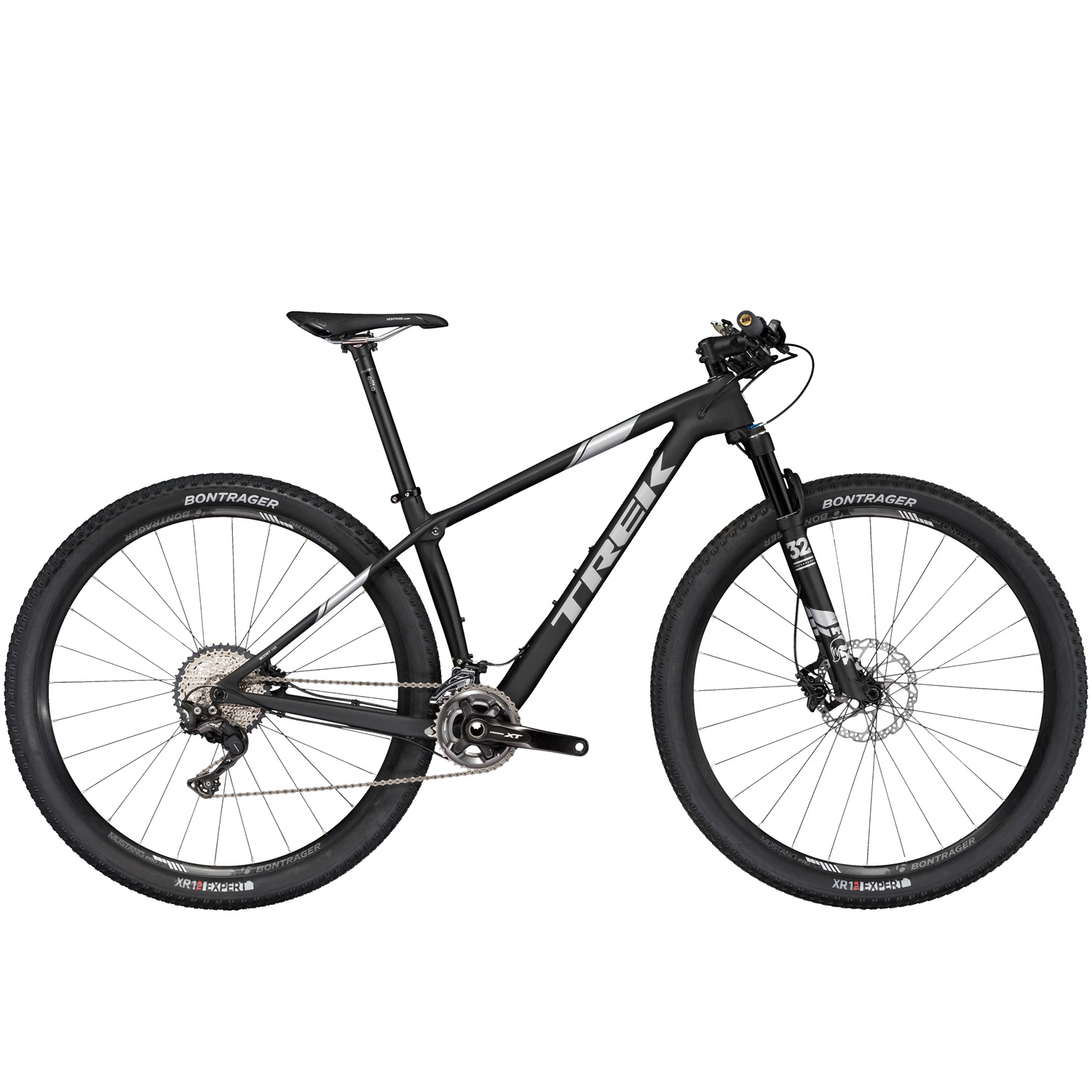 trek procaliber 9 7 2x mountainbike 29 zoll 47 cm online. Black Bedroom Furniture Sets. Home Design Ideas
