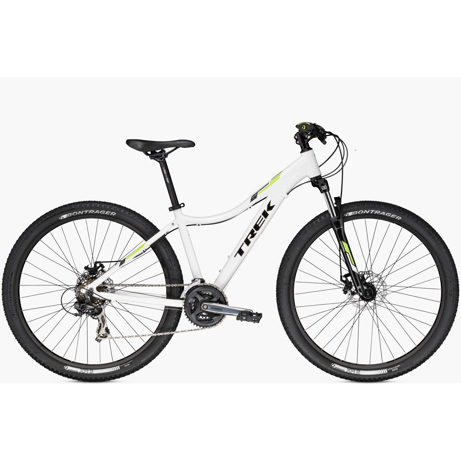 trek skye s womens mountainbike 27 zoll bis 29 zoll 34 cm. Black Bedroom Furniture Sets. Home Design Ideas