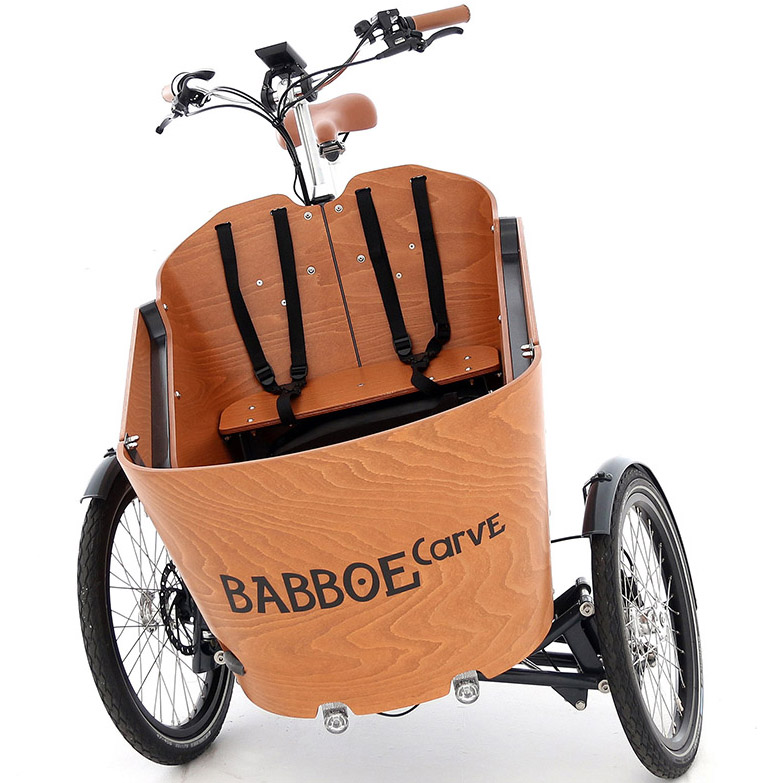 babboe curve mountain elektro lastenfahrrad online shop. Black Bedroom Furniture Sets. Home Design Ideas
