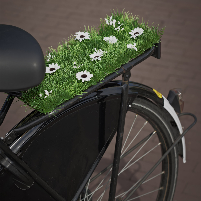 basil fahrrad gep cktr ger kunststoffgras online shop zweirad stadler. Black Bedroom Furniture Sets. Home Design Ideas