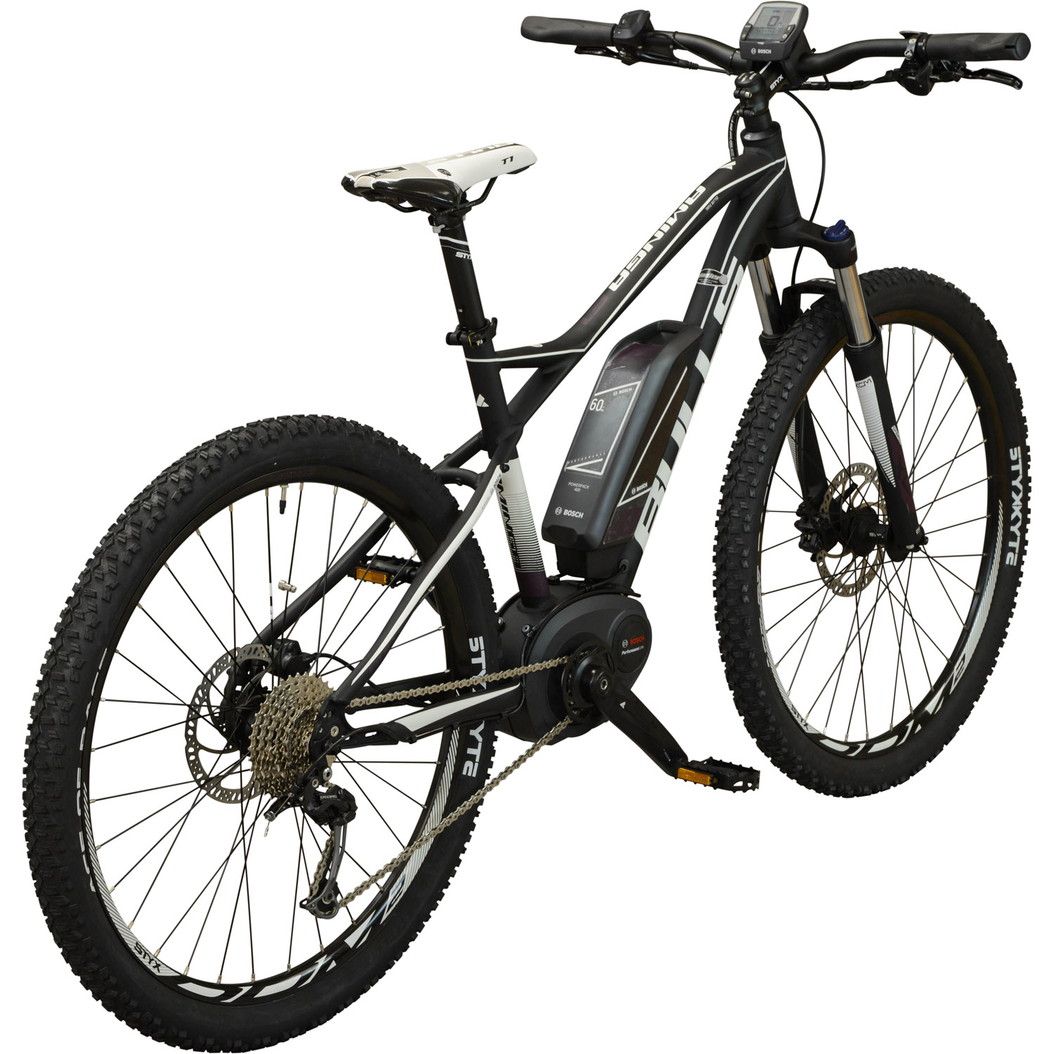 bulls aminga e1 damen e mountainbike 37 cm online shop zweirad stadler. Black Bedroom Furniture Sets. Home Design Ideas