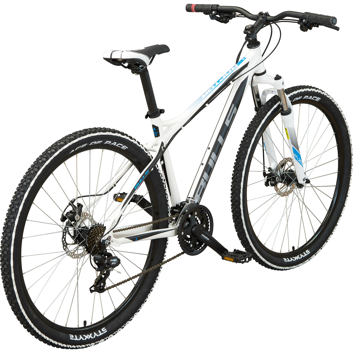 bulls raptor disc 29 zoll mountainbike 41 cm online shop. Black Bedroom Furniture Sets. Home Design Ideas