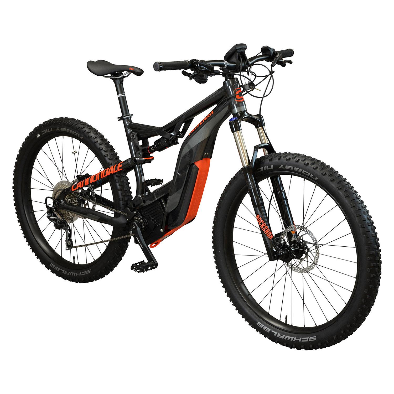 cannondale moterra 3 elektrobike mountainbike fully 27 5. Black Bedroom Furniture Sets. Home Design Ideas