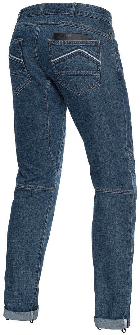 dainese kevlar prattville jeans blau gr e 29 online. Black Bedroom Furniture Sets. Home Design Ideas