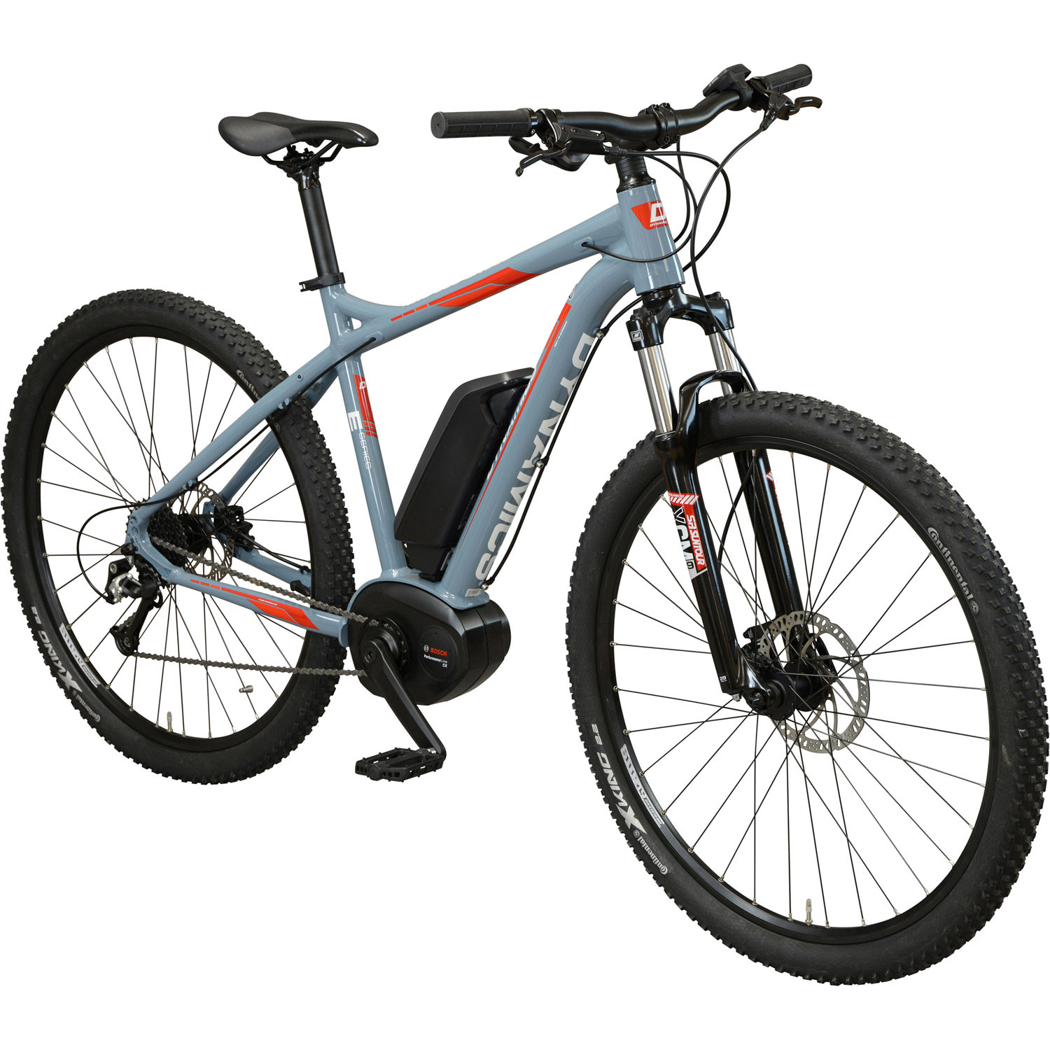 dynamics stone 900 cx4 e mountainbike 29 zoll 47 cm. Black Bedroom Furniture Sets. Home Design Ideas