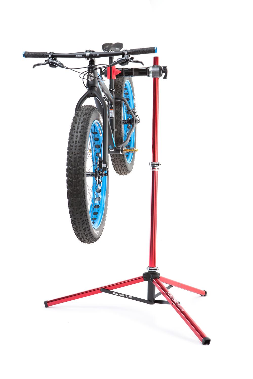 feedback sports fahrrad montagest nder pro elite farbe rot online shop zweirad stadler