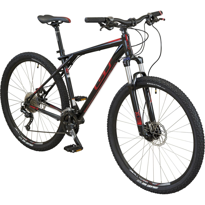 gt karakoram comp hardtail 29 zoll mountainbike s 38 cm. Black Bedroom Furniture Sets. Home Design Ideas