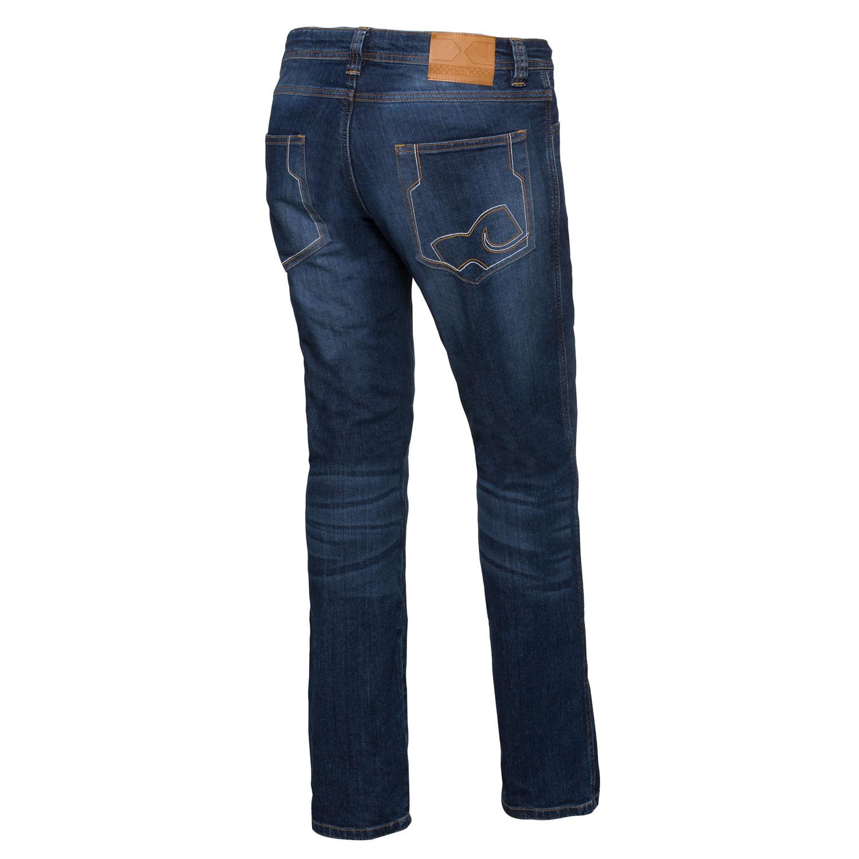ixs clarkson kevlar jeans online shop zweirad stadler. Black Bedroom Furniture Sets. Home Design Ideas
