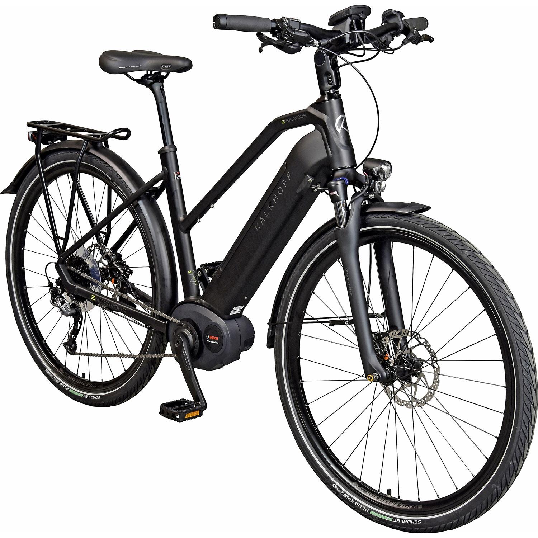 kalkhoff endeavour 5 b xxl e bike 28 trapez 53 cm. Black Bedroom Furniture Sets. Home Design Ideas