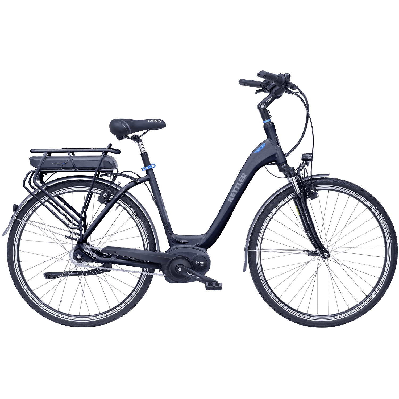 kettler traveller e comfort rt e bike herren wei 55 cm 28 zoll online shop zweirad. Black Bedroom Furniture Sets. Home Design Ideas