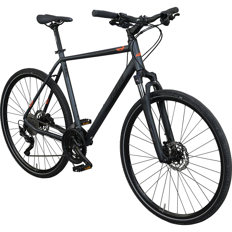 ktm cross disc naked 30 crossbike herren 63 cm online shop zweirad stadler. Black Bedroom Furniture Sets. Home Design Ideas