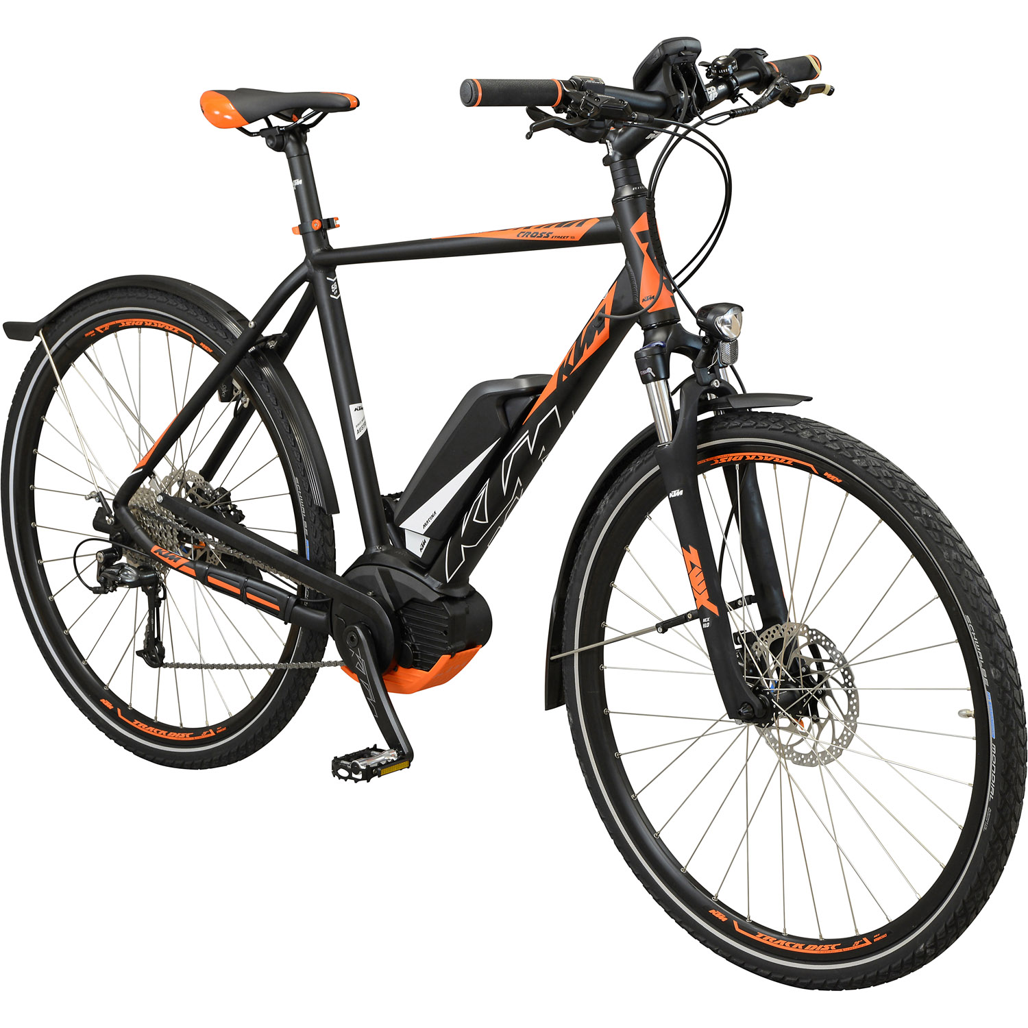 ktm macina cross street 9 cx elektrofahrrad online shop zweirad stadler. Black Bedroom Furniture Sets. Home Design Ideas