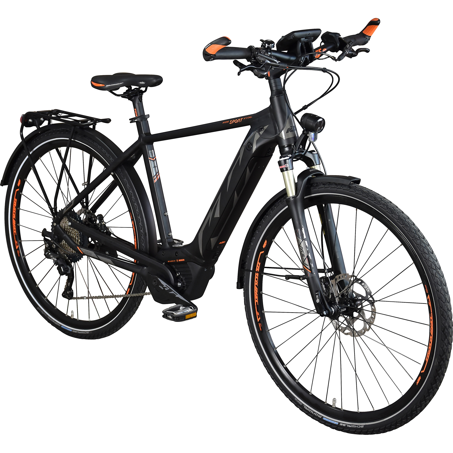 ktm macina sport xt11 cx5 elektrobike trekkingrad online shop zweirad stadler. Black Bedroom Furniture Sets. Home Design Ideas