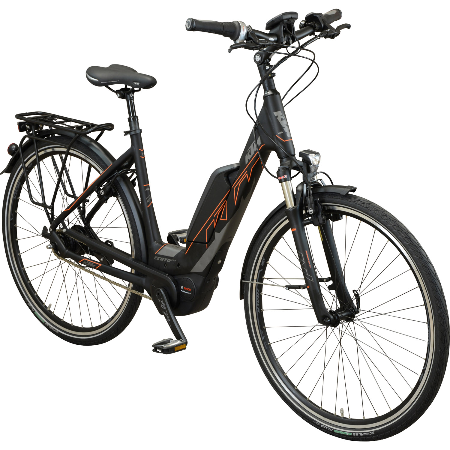 ktm cento plus 8 p5 elektrorad citybike online shop. Black Bedroom Furniture Sets. Home Design Ideas