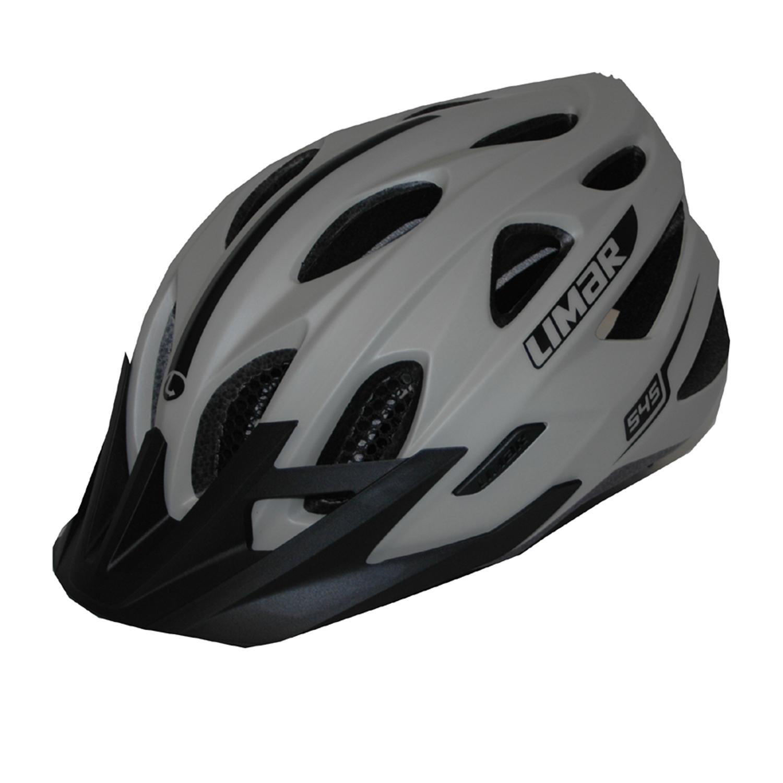 limar-545-grau-schwarz-mtb-helm-d.jpg