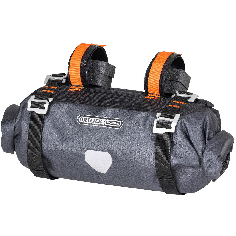 Ortlieb Handlebar Pack S Bikepacking Lenkertasche Online
