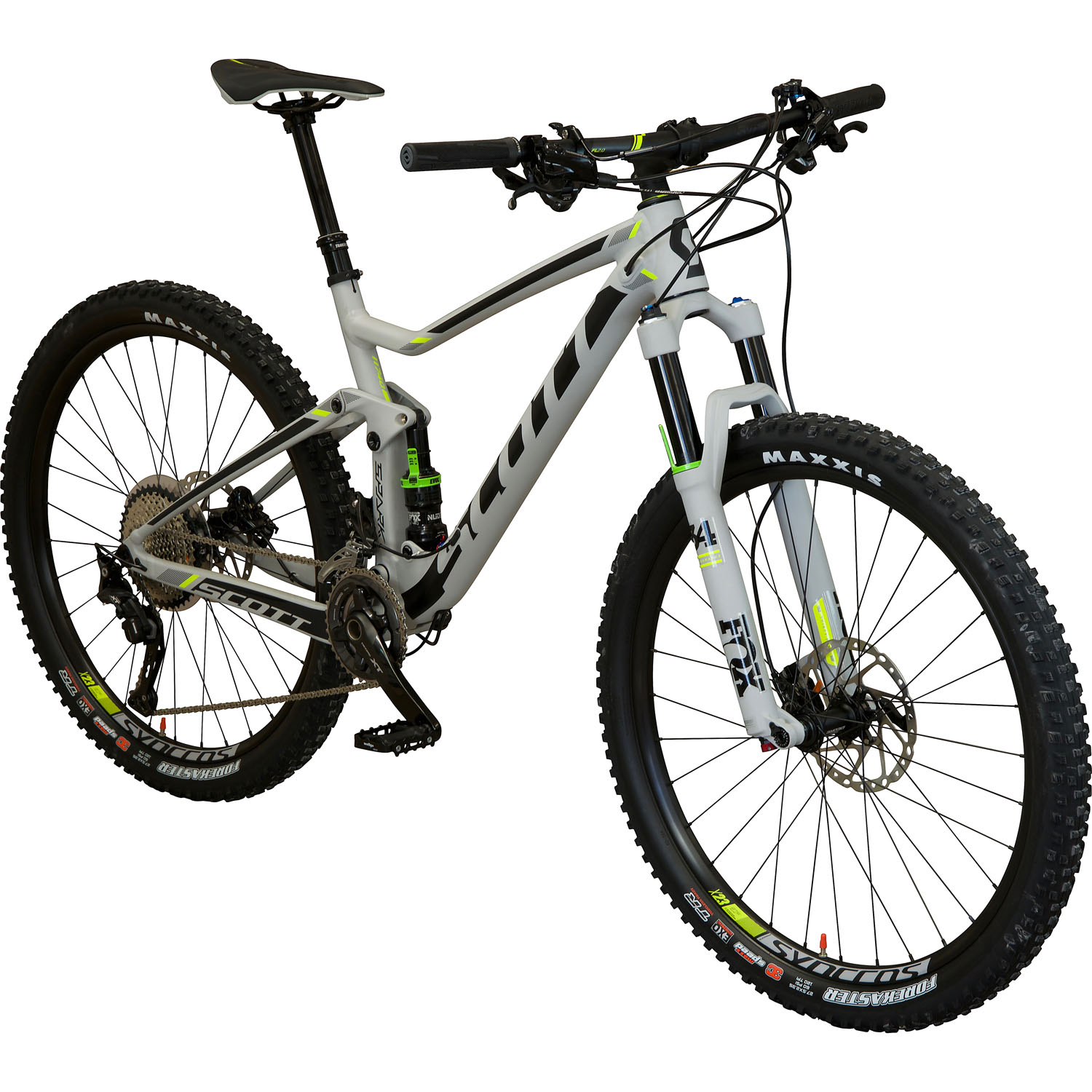 scott spark 740 mountainbike online shop zweirad stadler. Black Bedroom Furniture Sets. Home Design Ideas