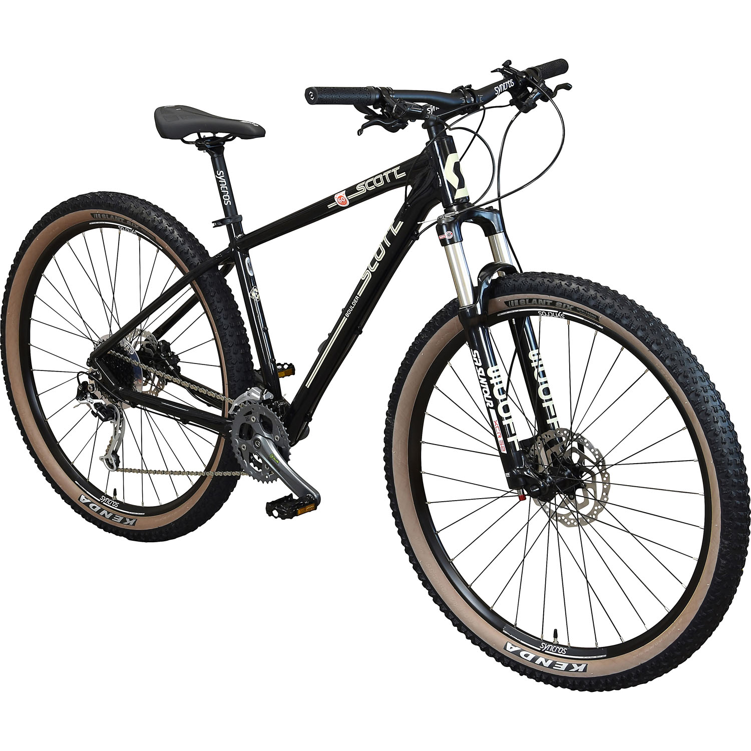scott boulder 900 mtb hardtail m 44 cm online shop. Black Bedroom Furniture Sets. Home Design Ideas