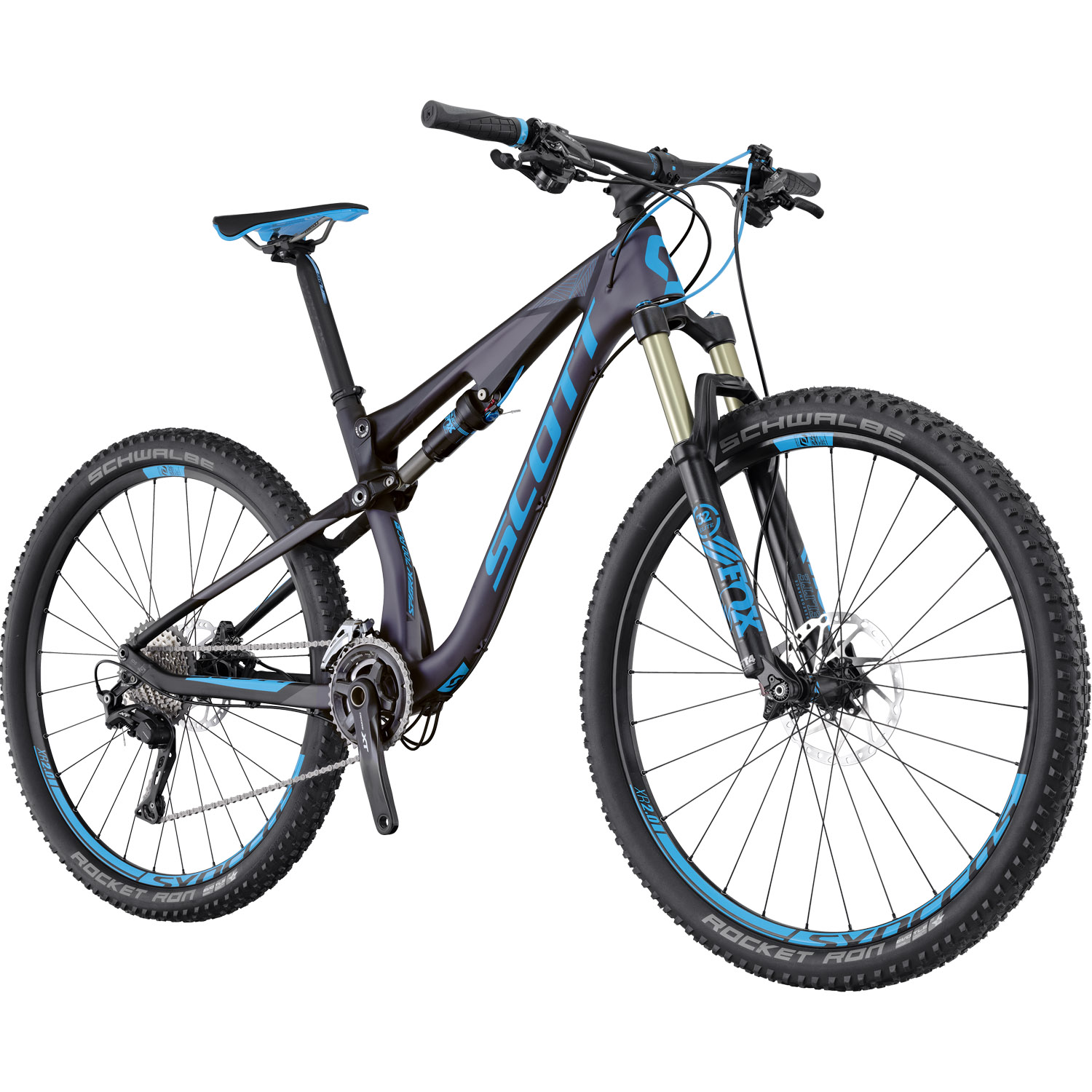 scott contessa spark 700 rc mountainbike fully 27 5 zoll. Black Bedroom Furniture Sets. Home Design Ideas
