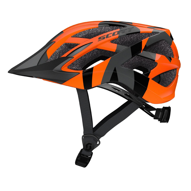 scott spunto kinder fahrradhelm nino gelb gr e uni 50 56 online shop zweirad stadler. Black Bedroom Furniture Sets. Home Design Ideas