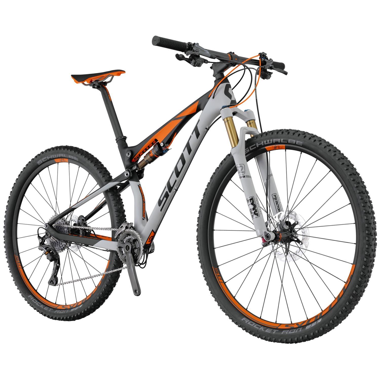scott spark 900 premium mountainbike 44cm m online. Black Bedroom Furniture Sets. Home Design Ideas