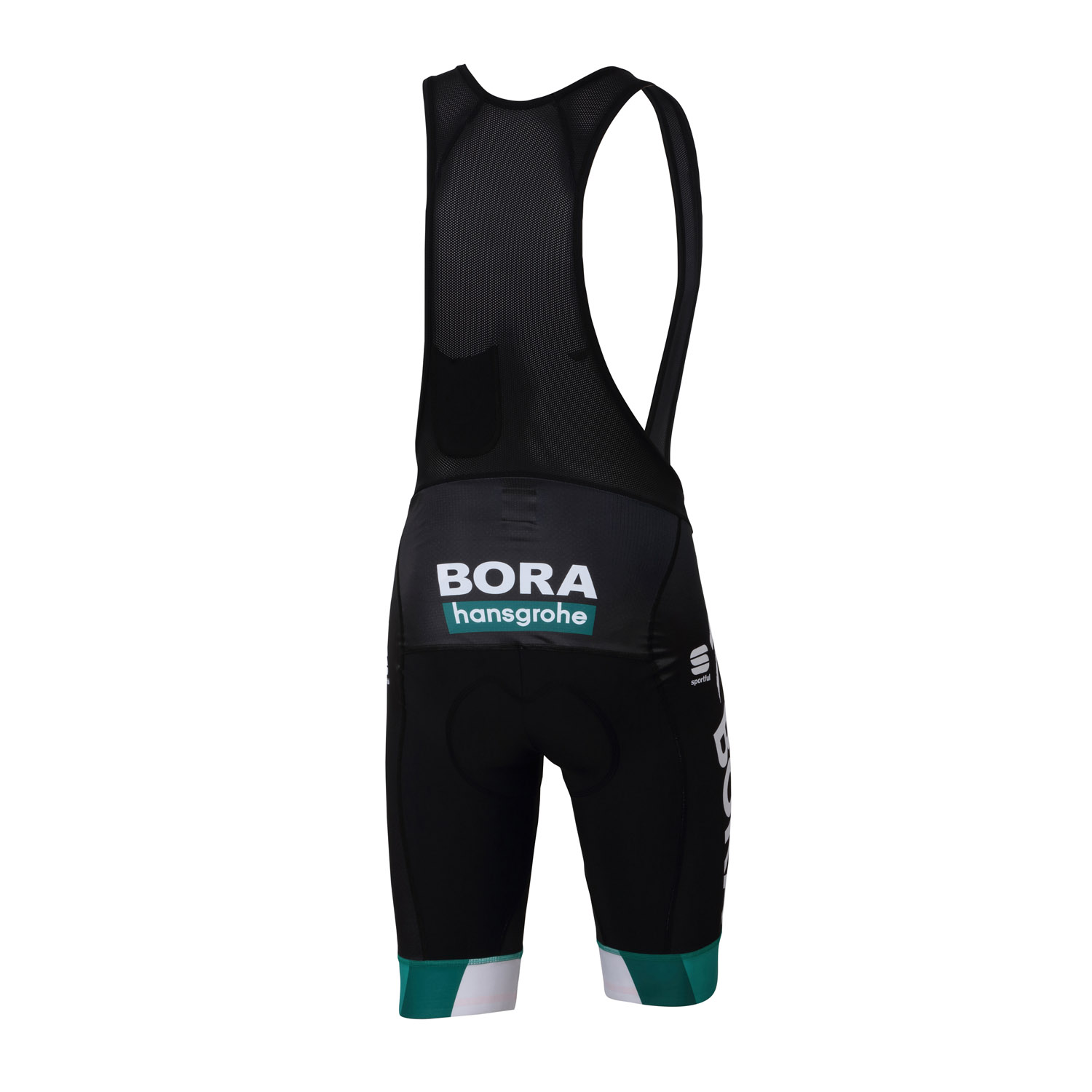 sportful team bora hansgrohe bibshort herren online shop zweirad stadler. Black Bedroom Furniture Sets. Home Design Ideas