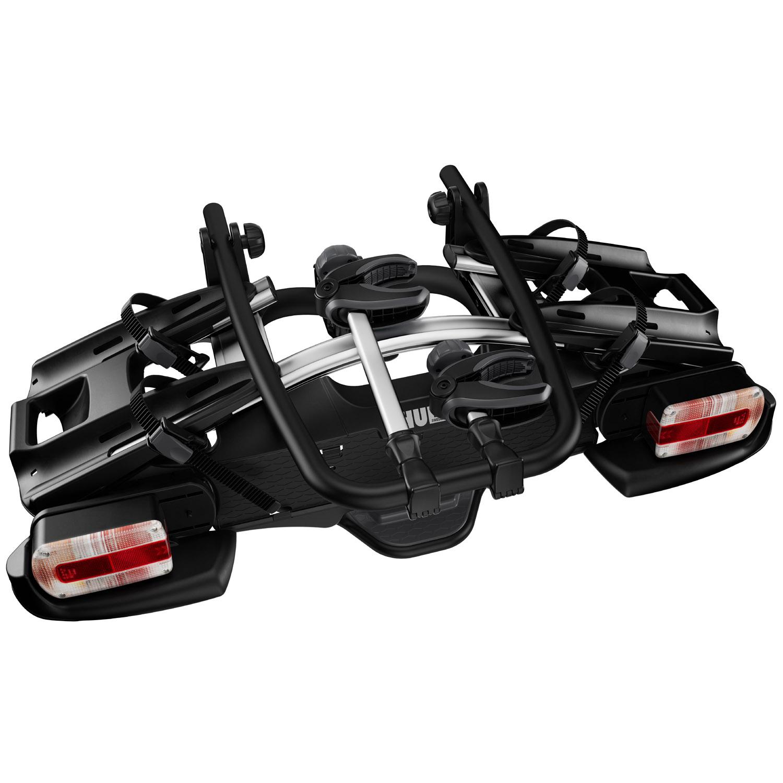 thule fahrradtr ger velocompact 924 online shop. Black Bedroom Furniture Sets. Home Design Ideas
