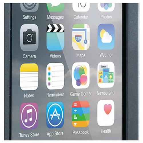 Topeak Weatherproof Ridecase Iphone  Plus