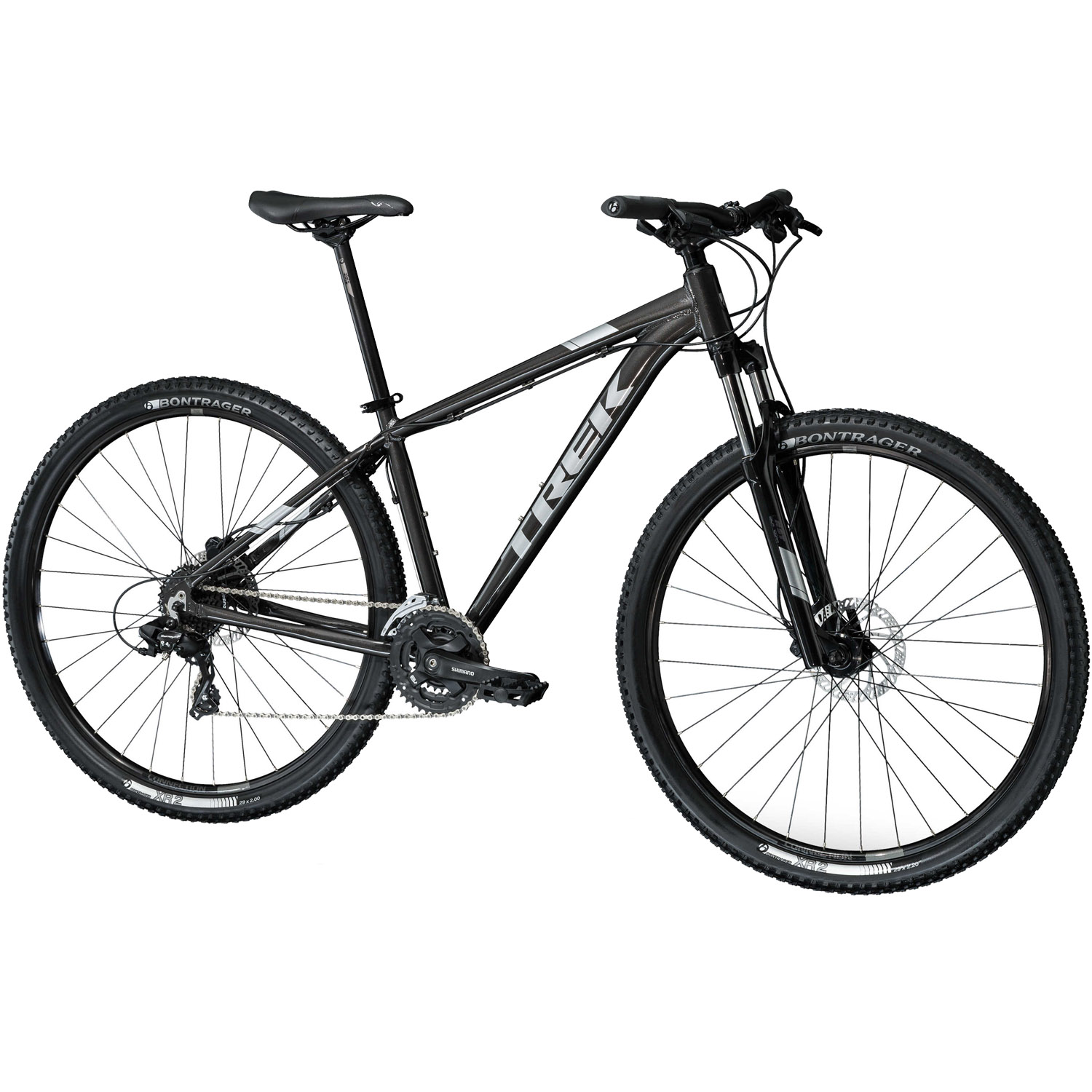 trek marlin 6 hardtail mountainbike 29 zoll 55 cm online