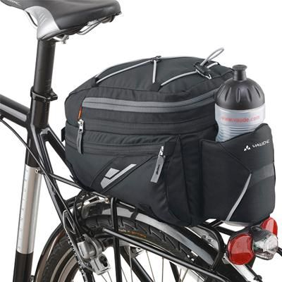 vaude fahrrad gep cktr gertasche silkroad l online shop zweirad stadler. Black Bedroom Furniture Sets. Home Design Ideas