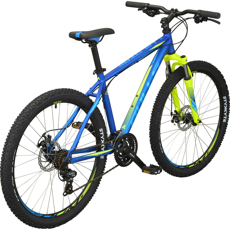bulls wildtail disc mountainbike 27 5 online shop. Black Bedroom Furniture Sets. Home Design Ideas