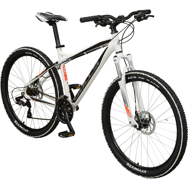 bulls raptor disc 27 5 zoll mountainbike 37 cm online. Black Bedroom Furniture Sets. Home Design Ideas