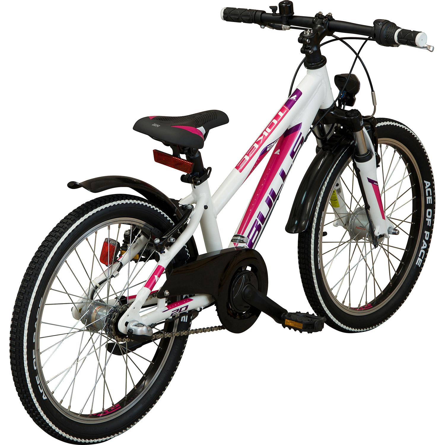 bulls tokee street 20 kinderfahrrad 3 gang online shop zweirad stadler. Black Bedroom Furniture Sets. Home Design Ideas