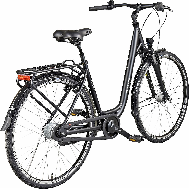 dynamics magic city fahrrad 28 online shop zweirad. Black Bedroom Furniture Sets. Home Design Ideas
