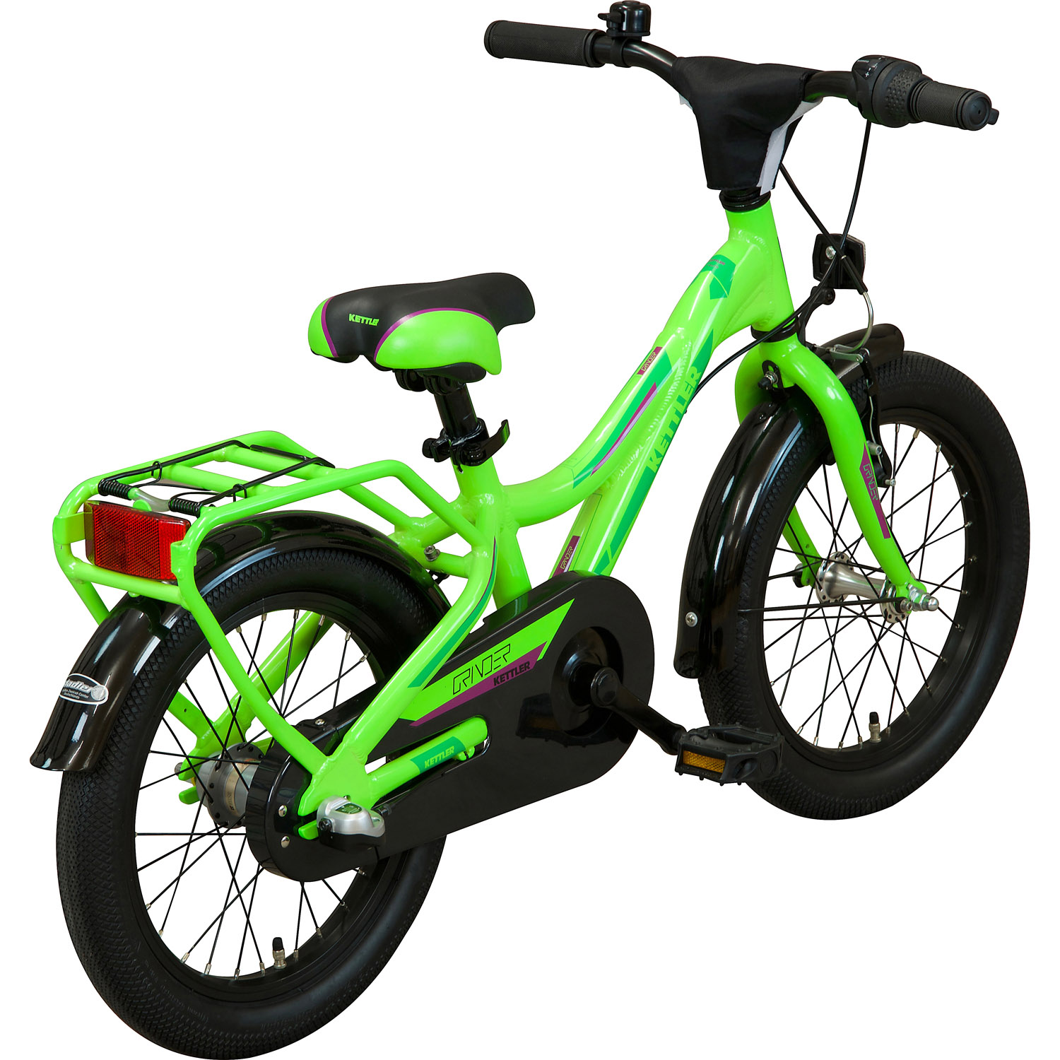 kettler grinder kinderfahrrad 16 zoll online shop. Black Bedroom Furniture Sets. Home Design Ideas