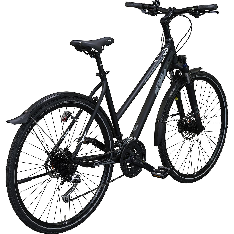ktm cross road disc crossbike 28 online shop zweirad stadler. Black Bedroom Furniture Sets. Home Design Ideas