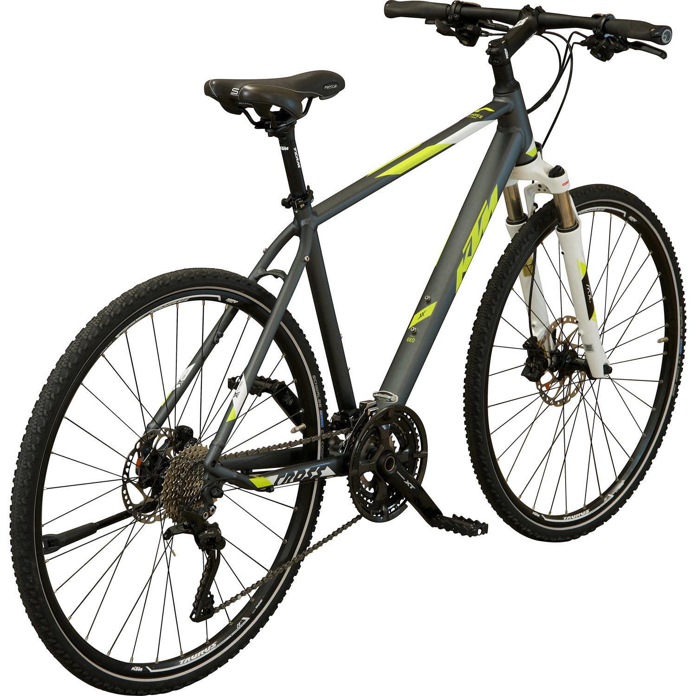 ktm cross xt light crossbike 46 cm online shop zweirad. Black Bedroom Furniture Sets. Home Design Ideas