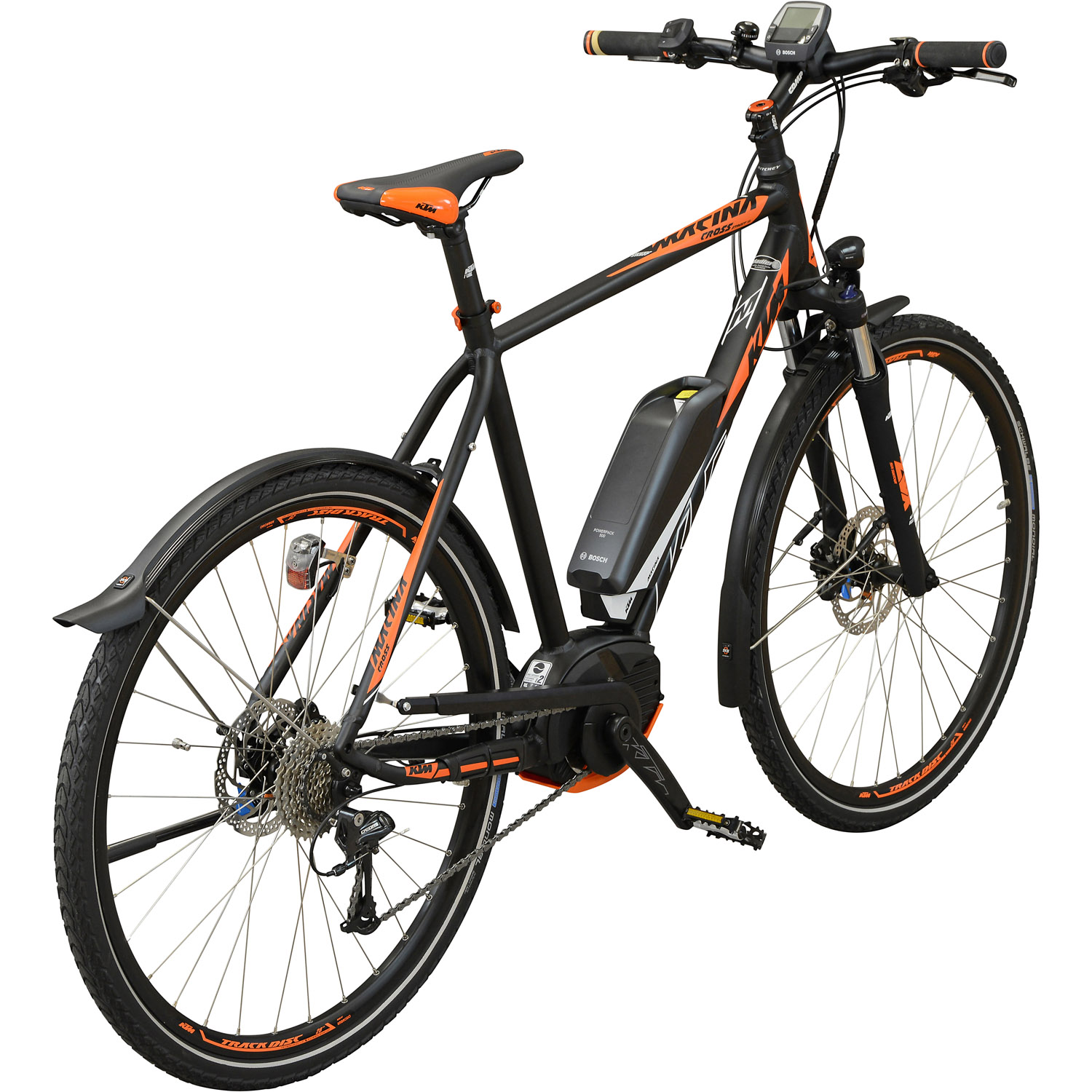 ktm macina cross street 9 cx elektrofahrrad online shop. Black Bedroom Furniture Sets. Home Design Ideas