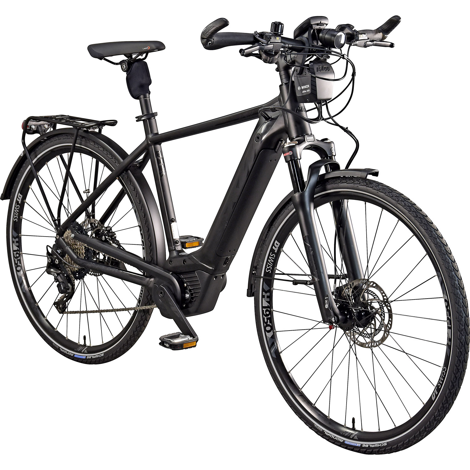 ktm macina sport abs elektrofahrrad trekkingbike 51 cm. Black Bedroom Furniture Sets. Home Design Ideas
