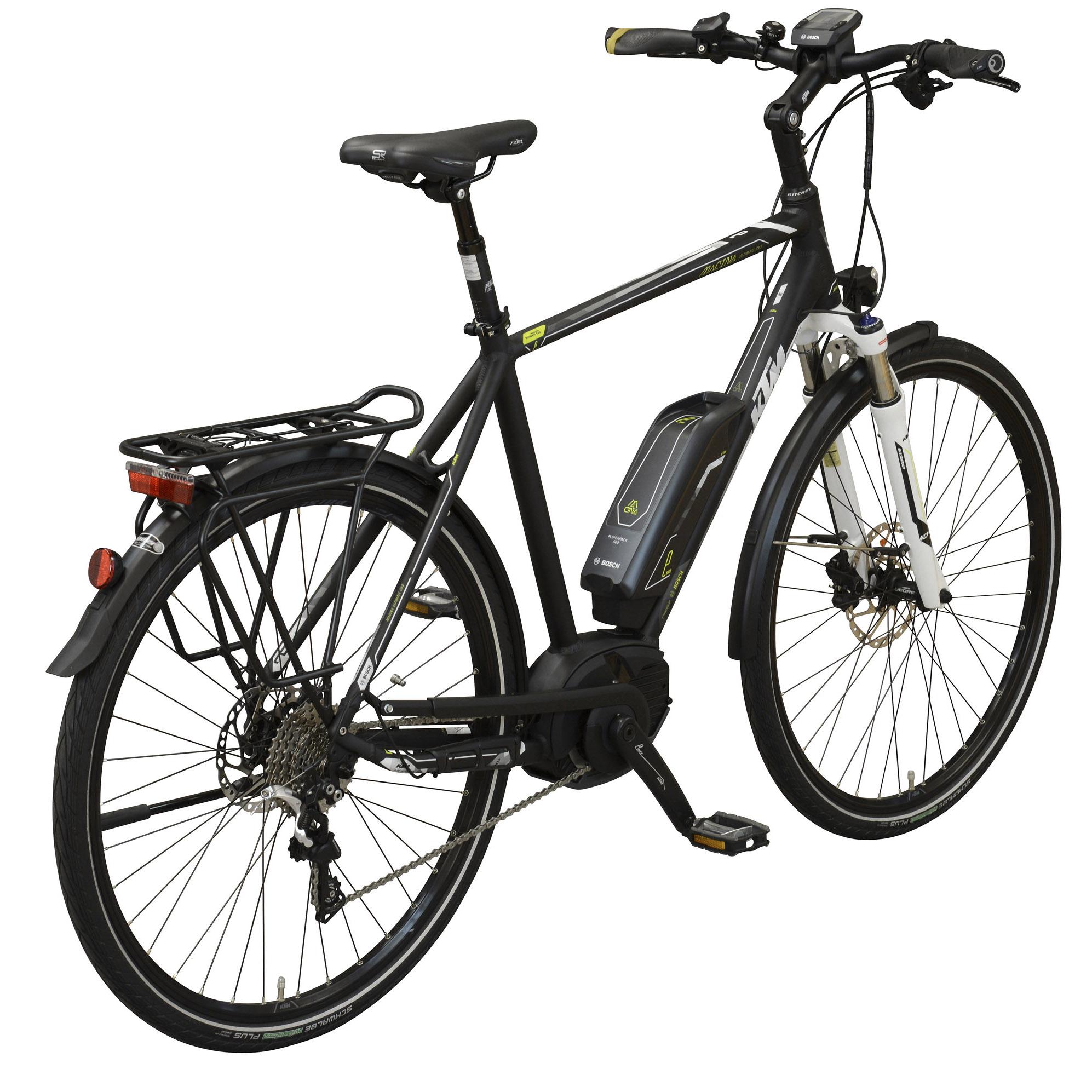 ktm macina ultimate 10 cx5 e bike trapez 46 cm online. Black Bedroom Furniture Sets. Home Design Ideas