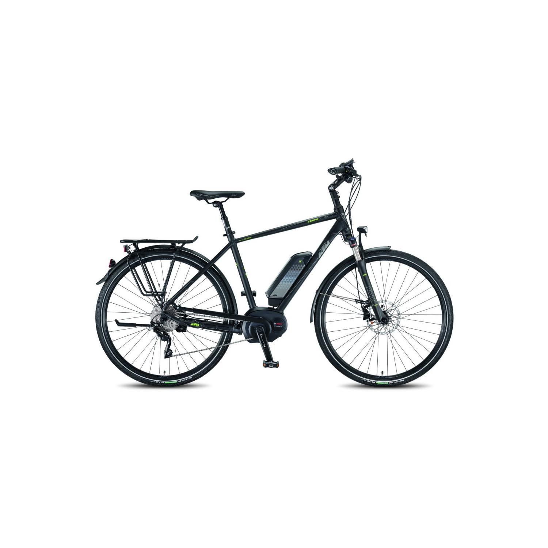 ktm cento 10 p5 e bike tiefeinsteiger 46 cm online. Black Bedroom Furniture Sets. Home Design Ideas