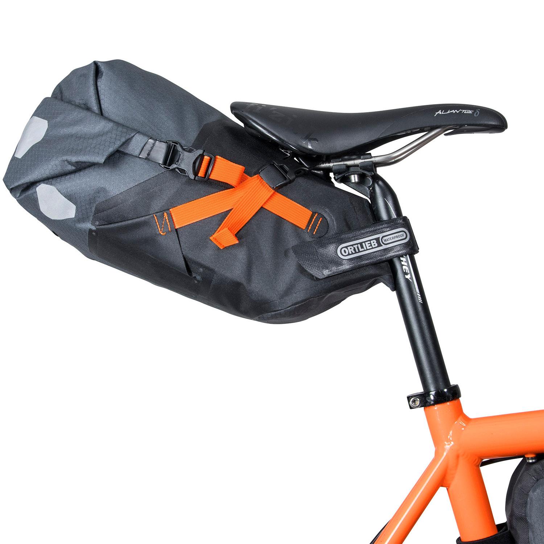 ortlieb seat pack m bikepacking satteltasche online shop zweirad stadler. Black Bedroom Furniture Sets. Home Design Ideas