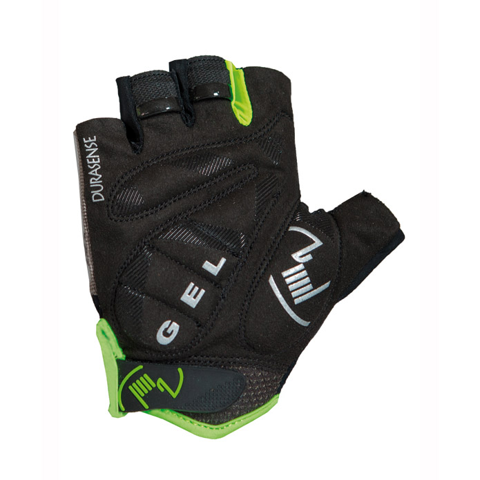 roeckl isar fahrrad handschuhe kurz online shop