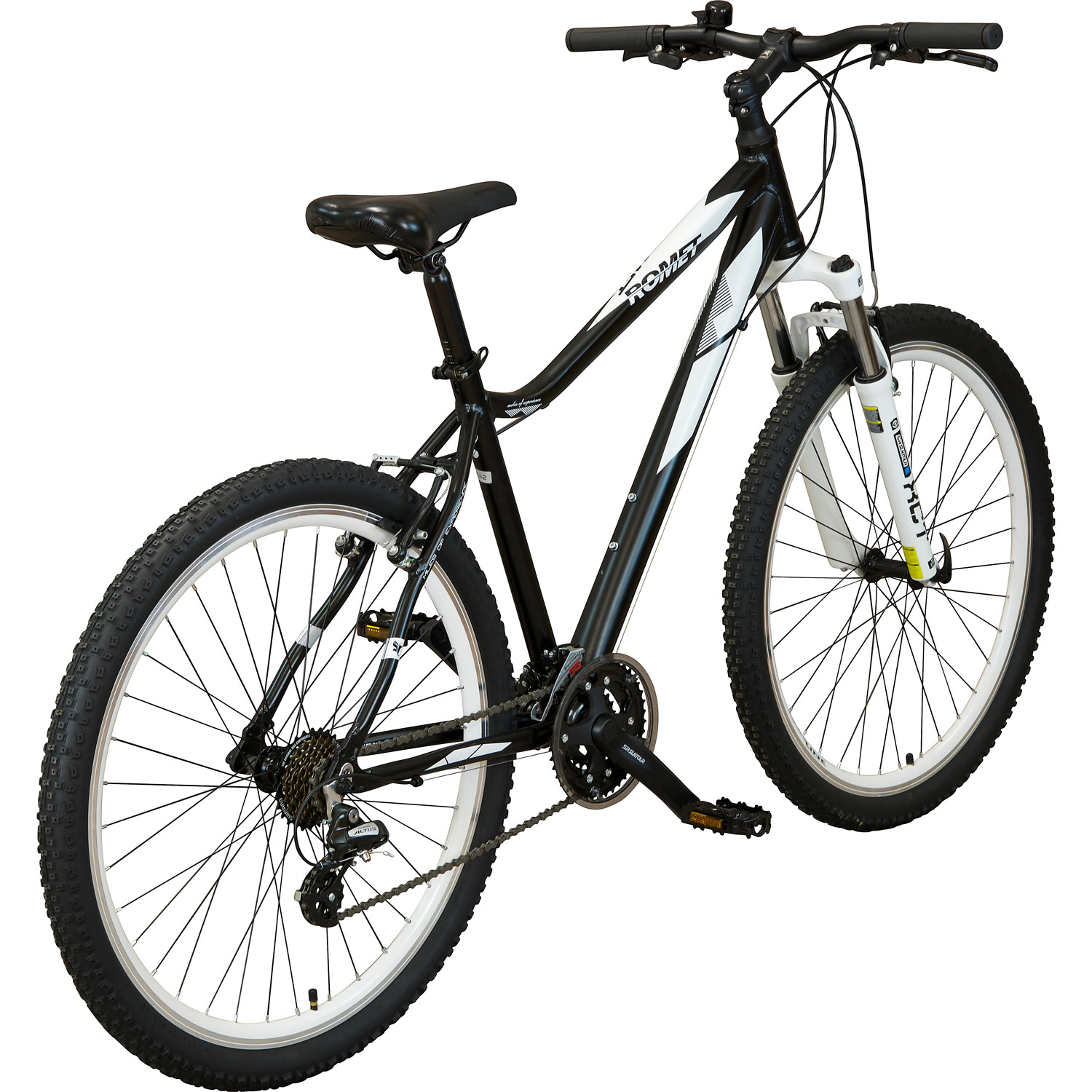 romet jolene 27 5 1 mountainbike 48 cm blau online. Black Bedroom Furniture Sets. Home Design Ideas