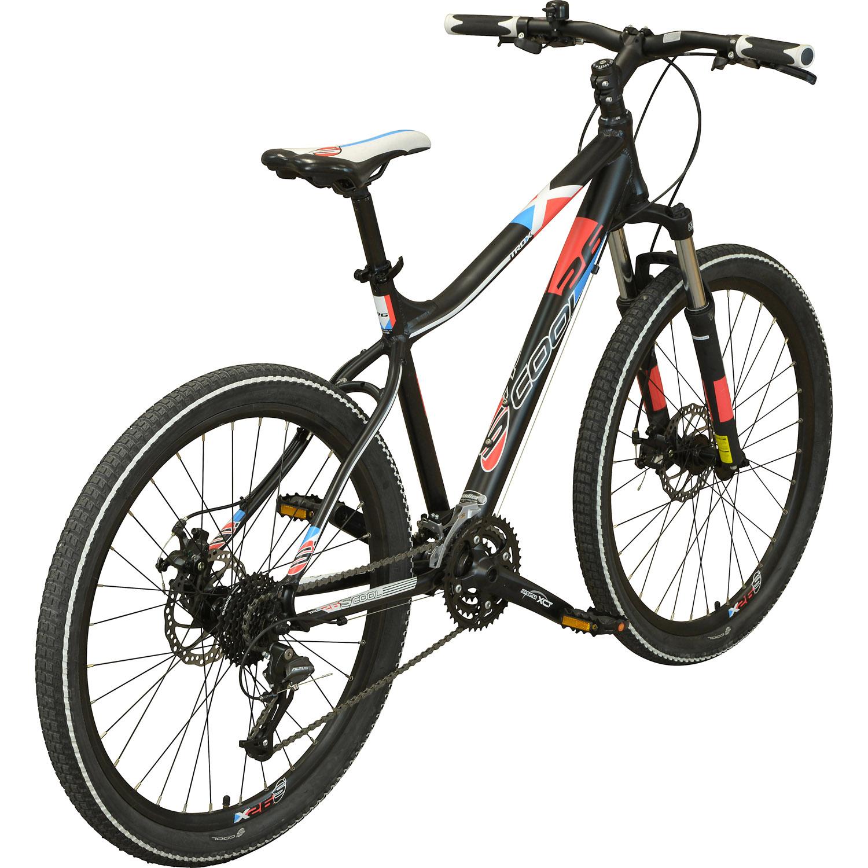 s 39 cool trox pro 26 27 s jugend mountainbike 26 online. Black Bedroom Furniture Sets. Home Design Ideas