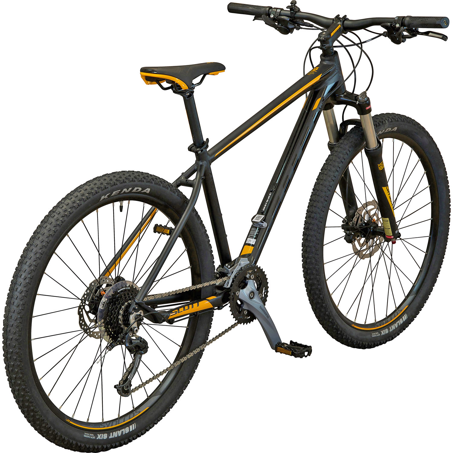 scott aspect 730 hardtail mountainbike online shop. Black Bedroom Furniture Sets. Home Design Ideas